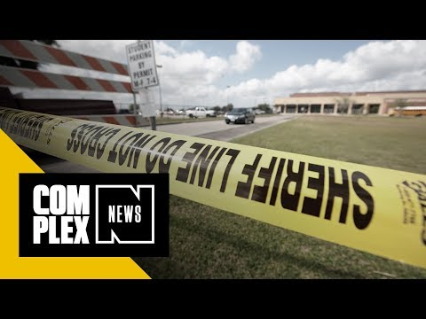 Houston Police Chief Sends Warning to Pro-Gun Advocates