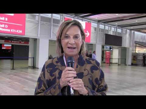 Sclerosi Multipla, Le Novità Dal Congresso Europeo 2019