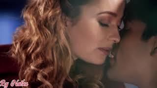 Ради любви я все смогу (Маша и Костя) Fan videos