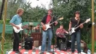 Bon Jovi  It's my life сельский кавер / Bon Jovi It's my life cover village