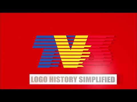 tv3-malaysia-logo-history-simplified(?)