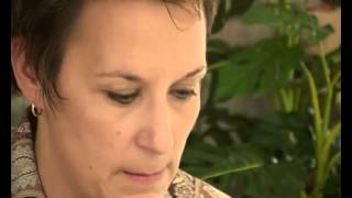 Watch Mary Gauthier Karla Faye video
