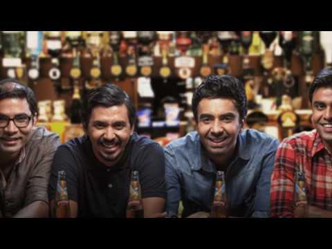 Tvf pitchers soundtrack mp3 download