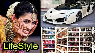 Shloka Mehta (Akash Ambani Fiance) Net Worth, Lifestyle, House, Cars, Family and Biography