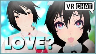 VRCHAT ♡ DID HAWXX GET INTO THIS MUCH TROUBLE ? ♡ FUNNY MOMENTS & BEST HIGHLIGHTS (Virtual Reality)