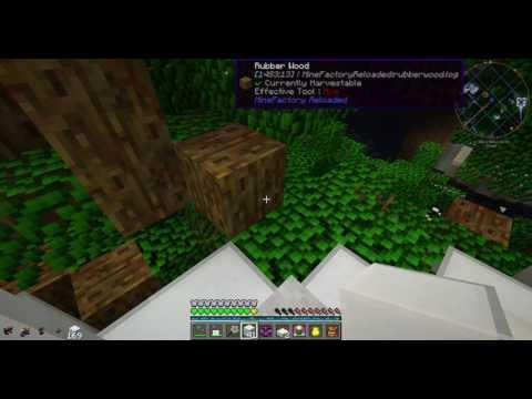 "Minecraft ""Me Energiespeicher"" Folge 67"