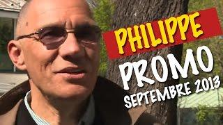 Témoignage Philippe Étudiant Promo Septembre 2013 @ TKL Trading School