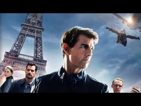 Phim Hành Động Nhiệm Vụ Bất Khả Thi Phim Hay 2019