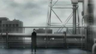 AMV Darker than Black Katy Perry E.T. Hei and amber.mpg
