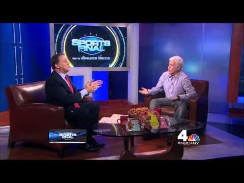 NBC NY Sports Final 08 18 2014 (partial)