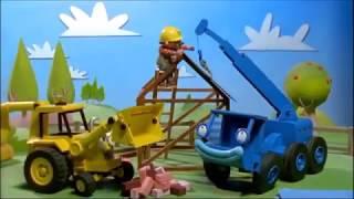 free mp3 songs download - Bob the builder vs thomas the tank