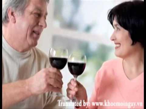 Phương pháp giảm lượng Cholesterol - khoemoingay.vn