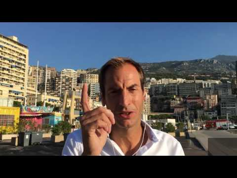 MPG - Presentation - Real Estate in Monaco - Luxurious Properties - Monte Carlo