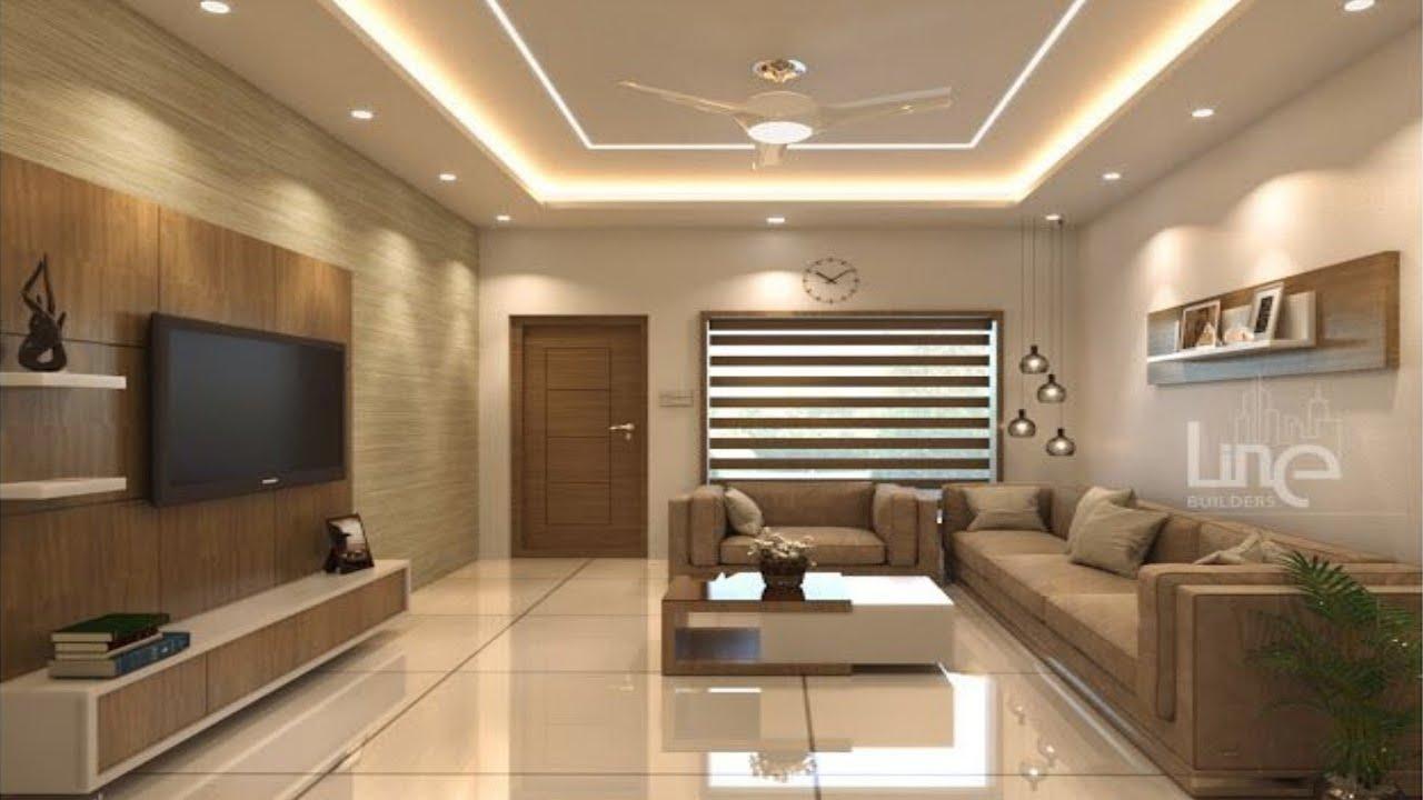Best 20 small living room design ideas 20 Modern home interior ...