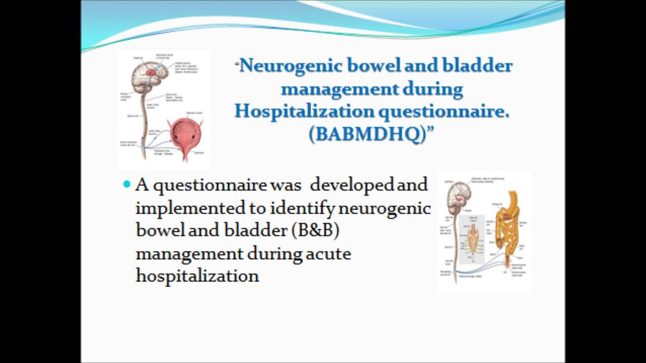 Neurogenic Bowel And Bladder Management During Acute. Getting A Cell Phone With Bad Credit. Masters In Marketing Canada M&t Bank Checks. Source Of Working Capital Central Texas Rehab. Baccarat Money Management Natural Hair School. Laser Spine Surgery Maryland. Dental Implants In One Day Cost. What Is Good For Dry Damaged Hair. Breast Augmentation Atlanta Java Snmp Trap