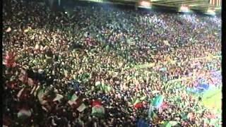 Mondiali Italia