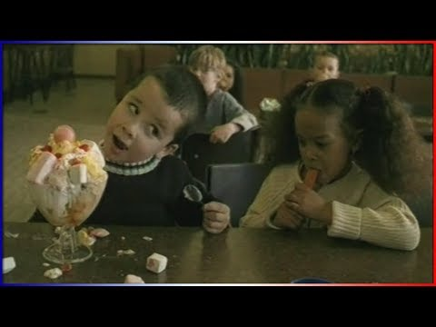 Funny French Commercials (Pt. 2)