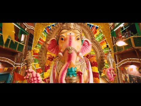 வெற்றி விநாயகர்|| Vetri Vinayagar Tamil Full Movie HD|| Tamil Devotional Movies| Tamil Movies|