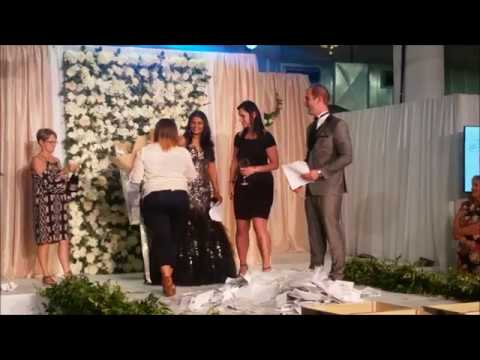 I do Bridal Expo 2017