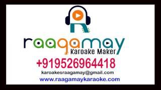 Muttolam Alla Karaoke