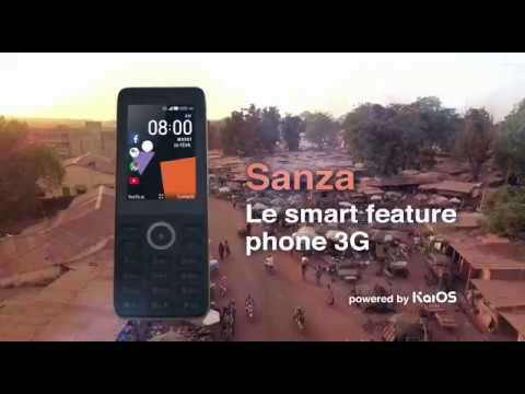 Comment Avoir Nano Sim Orange