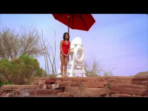 High school musical 2 - Troy e Gabriela
