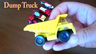 learning vehicles names sounds for kids baby cars hot wheels truck helicopter motorcycle police