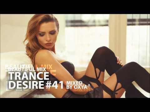 Trance Desire #41
