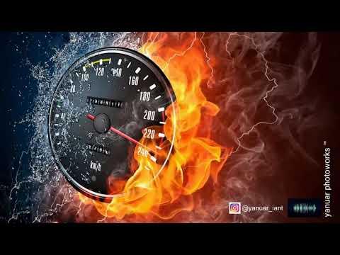 Speed Risk
