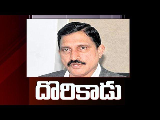 CBI Bangalore Summons Sujana Chowdary From 2017 Case