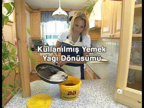 Brantner Imagevideo Türkisch