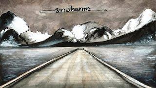 Snöhamn - Snöhamn [Full Album]