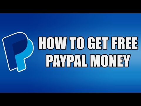 #TRENDING: How to turn PayPal into an online credit card swipe machines?