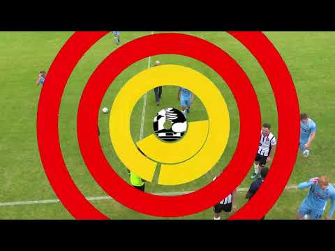 Maidenhead Grimsby Goals And Highlights