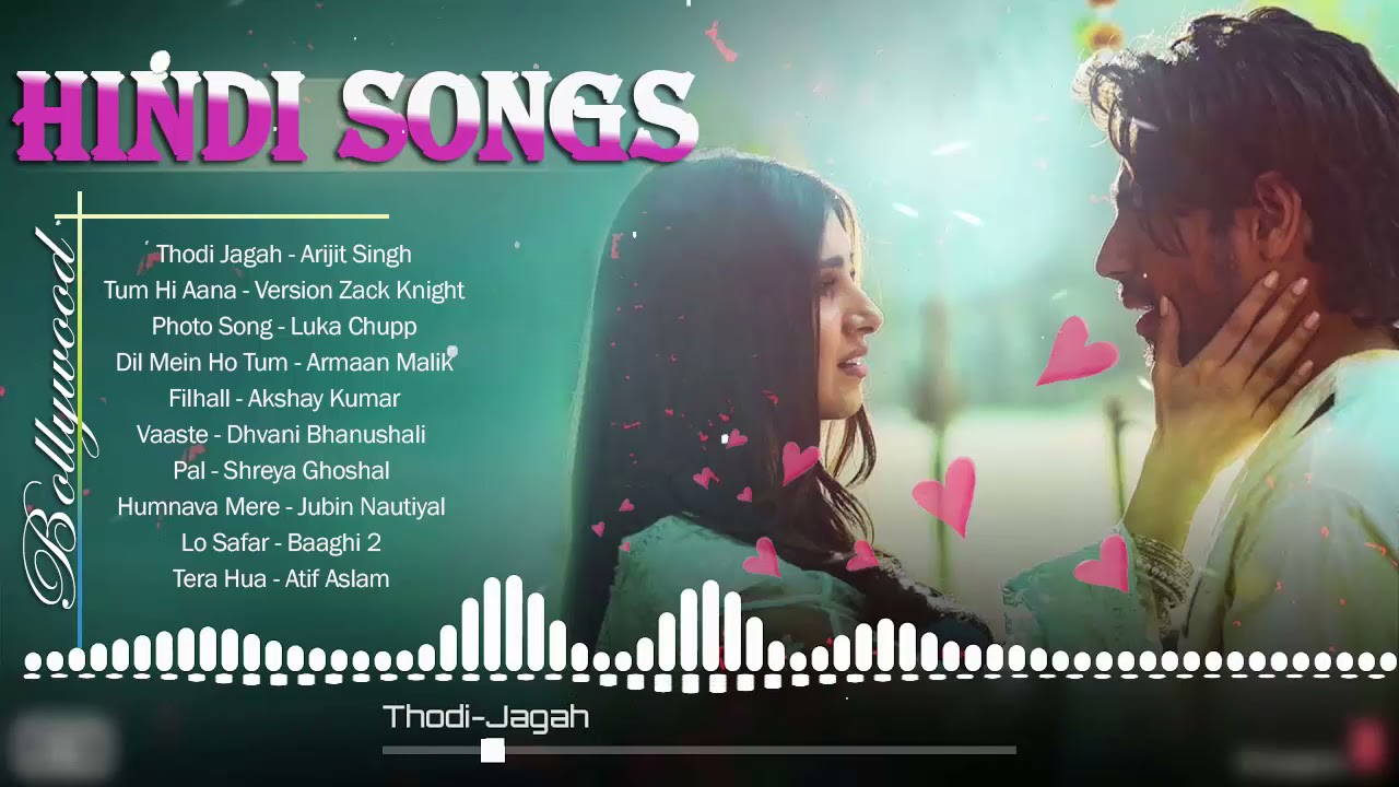 Best HINDI Heart Touching love song 2021 october 💖 Top Bollywood Romantic Songs 2021 Latest Songs