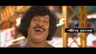 Tamil songs troll Vadivelu comedy and other comedy