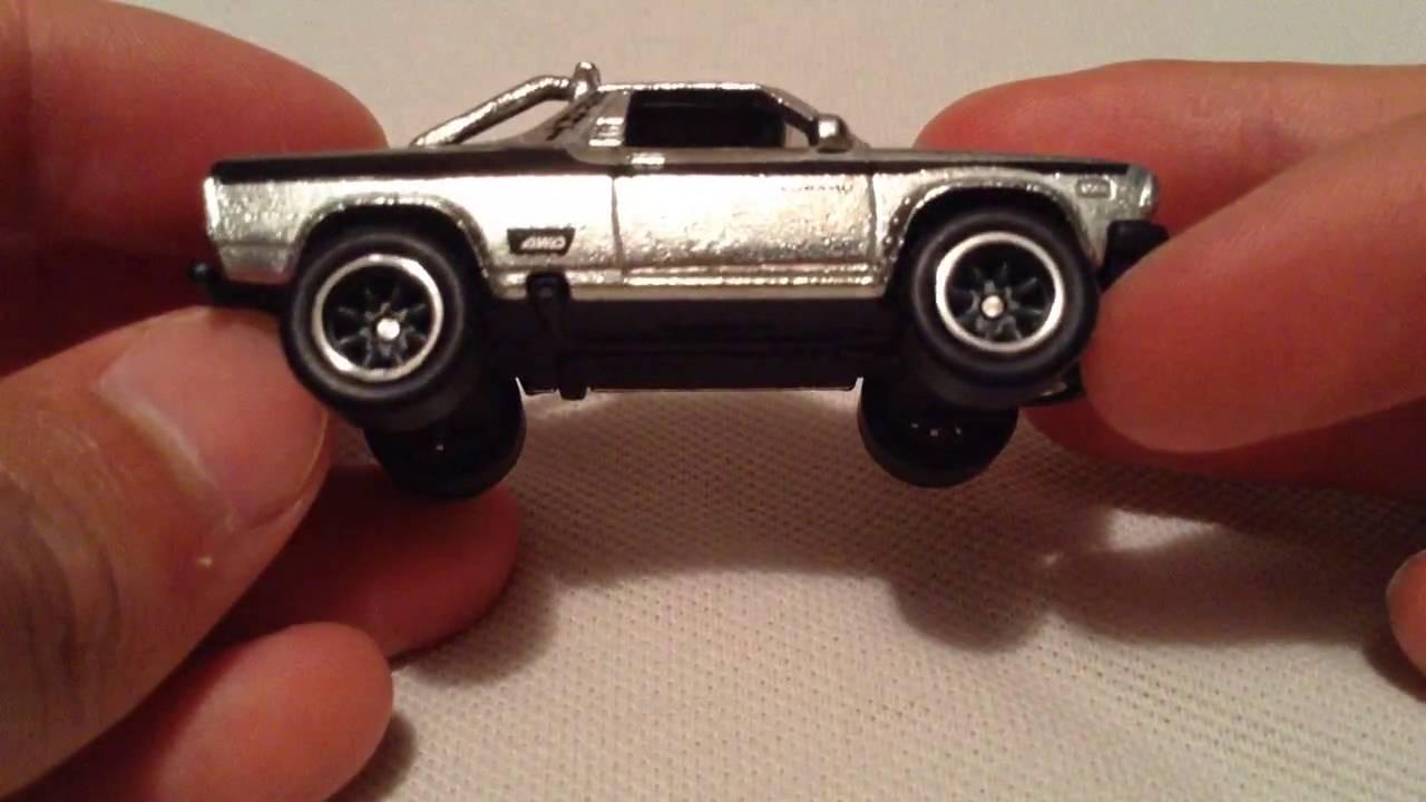 hot wheels subaru brat 2016 car culture trucks youtube. Black Bedroom Furniture Sets. Home Design Ideas