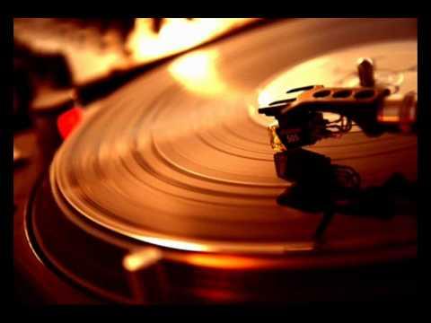 Home & Garden ft. Colette - Find Your Love (Clockwork Mix)