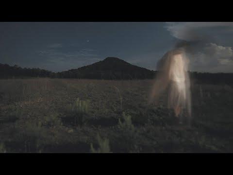 Hammock - Mute Angels (Departure Songs) HQ