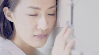 Jeanie (Zhang-Jing): Searching 張婧 找 [China Urban Folk]
