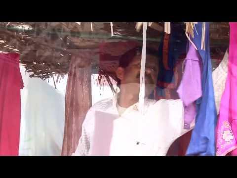Desi sexy video मौका मिलते ही पेटीकोट उठा दी __ Indian Funny Video thumbnail