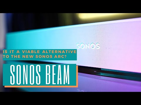 the-power-of-the-sonos-beam-measured-and-why-you-should-get-one