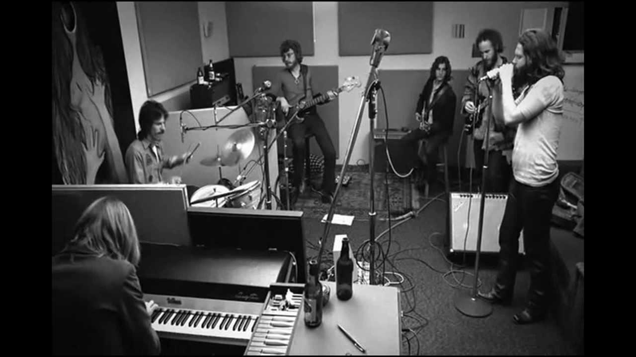 The Doors - Hyacinth House - Ray Manzarek Isolated Hammond Organ Tracks - YouTube & The Doors - Hyacinth House - Ray Manzarek Isolated Hammond Organ ...