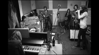 The Doors - Hyacinth House - Ray Manzarek Isolated Hammond Organ Tracks