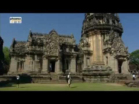 Mit dem Luxuszug von Bangkok nach Laos