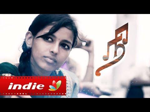 Mutta Mutta : Tamil Album Love Song | Independent Artists, Romantic Short Film