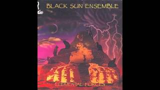 "Black Sun Ensemble ""Leviathan Song"" 1991"