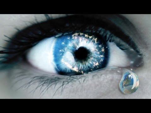 Cosmic Cine Filmfestival 2012 - Trailer english - April 11th - May 17th 2012