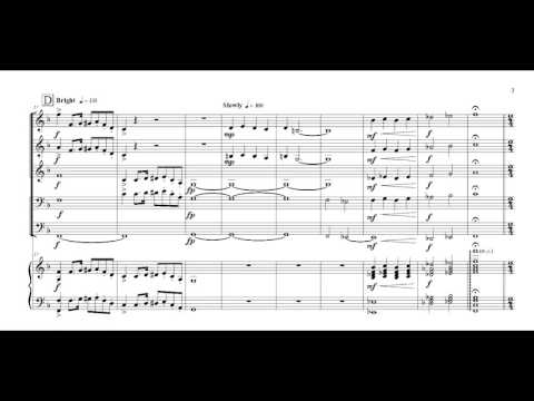 The Sound of Music Medley sheet music [String Orchestra with Piano]