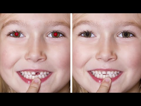 how-to-remove-red-eye-in-photoshop